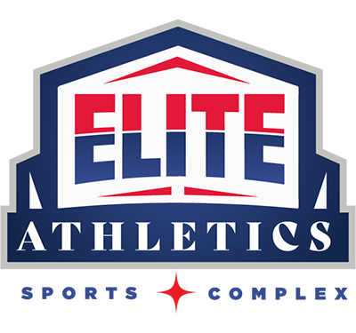 Elite Athletics Sports Complex